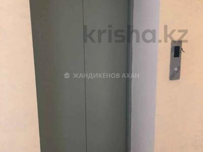 2-комнатная квартира, 55 м², 6/9 этаж, Ильяса Омарова 23/1 за 17.5 млн 〒 в Нур-Султане (Астана), Есиль р-н — фото 15