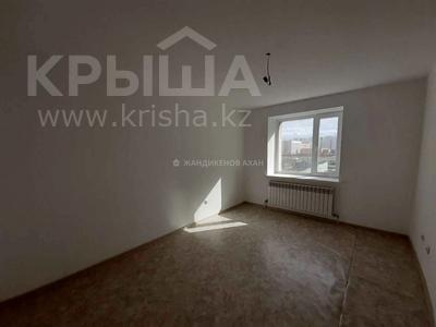 2-комнатная квартира, 55 м², 6/9 этаж, Ильяса Омарова 23/1 за 17.5 млн 〒 в Нур-Султане (Астана), Есиль р-н — фото 8