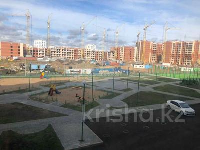 2-комнатная квартира, 55 м², 6/9 этаж, Ильяса Омарова 23/1 за 17.5 млн 〒 в Нур-Султане (Астана), Есиль р-н — фото 17