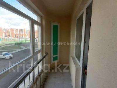 2-комнатная квартира, 55 м², 6/9 этаж, Ильяса Омарова 23/1 за 17.5 млн 〒 в Нур-Султане (Астана), Есиль р-н — фото 9