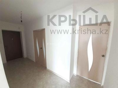 2-комнатная квартира, 55 м², 6/9 этаж, Ильяса Омарова 23/1 за 17.5 млн 〒 в Нур-Султане (Астана), Есиль р-н — фото 10