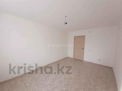 2-комнатная квартира, 55 м², 6/9 этаж, Ильяса Омарова 23/1 за 17.5 млн 〒 в Нур-Султане (Астана), Есиль р-н