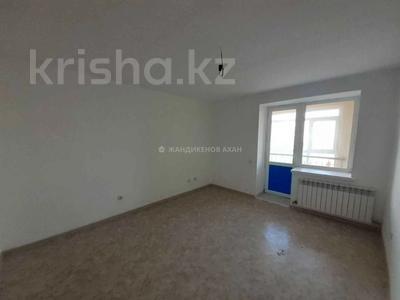 2-комнатная квартира, 55 м², 6/9 этаж, Ильяса Омарова 23/1 за 17.5 млн 〒 в Нур-Султане (Астана), Есиль р-н — фото 2