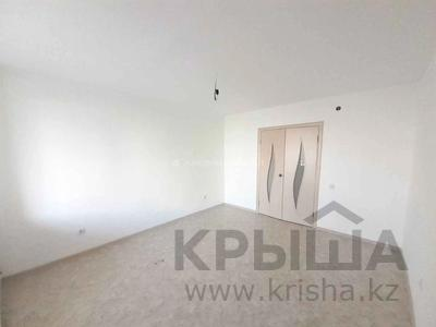2-комнатная квартира, 55 м², 6/9 этаж, Ильяса Омарова 23/1 за 17.5 млн 〒 в Нур-Султане (Астана), Есиль р-н — фото 4