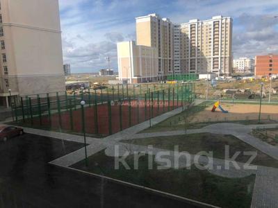 2-комнатная квартира, 55 м², 6/9 этаж, Ильяса Омарова 23/1 за 17.5 млн 〒 в Нур-Султане (Астана), Есиль р-н — фото 16
