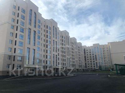 2-комнатная квартира, 55 м², 6/9 этаж, Ильяса Омарова 23/1 за 17.5 млн 〒 в Нур-Султане (Астана), Есиль р-н — фото 14