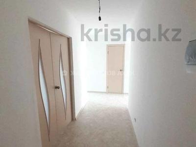 2-комнатная квартира, 55 м², 6/9 этаж, Ильяса Омарова 23/1 за 17.5 млн 〒 в Нур-Султане (Астана), Есиль р-н — фото 5