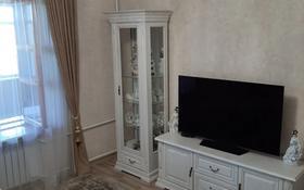 4-комнатная квартира, 93 м², 2/2 этаж, Аягана Шажимбаева 137 за 19.5 млн 〒 в Петропавловске