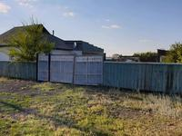 4-комнатный дом, 82.2 м², 13 сот., Астана 24 — Гагарина за 3.3 млн 〒 в Успенках