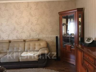 4-комнатный дом, 146.4 м², 6 сот., Луганского — Сатпаева за 83 млн 〒 в Алматы, Медеуский р-н — фото 9