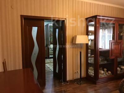 4-комнатный дом, 146.4 м², 6 сот., Луганского — Сатпаева за 83 млн 〒 в Алматы, Медеуский р-н — фото 11