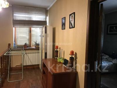 4-комнатный дом, 146.4 м², 6 сот., Луганского — Сатпаева за 83 млн 〒 в Алматы, Медеуский р-н — фото 13
