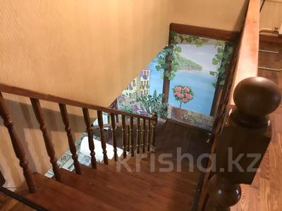4-комнатный дом, 146.4 м², 6 сот., Луганского — Сатпаева за 83 млн 〒 в Алматы, Медеуский р-н — фото 14