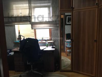 4-комнатный дом, 146.4 м², 6 сот., Луганского — Сатпаева за 83 млн 〒 в Алматы, Медеуский р-н — фото 15