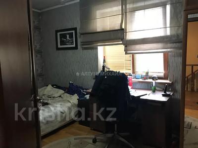 4-комнатный дом, 146.4 м², 6 сот., Луганского — Сатпаева за 83 млн 〒 в Алматы, Медеуский р-н — фото 16