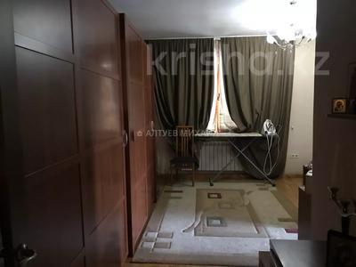 4-комнатный дом, 146.4 м², 6 сот., Луганского — Сатпаева за 83 млн 〒 в Алматы, Медеуский р-н — фото 17