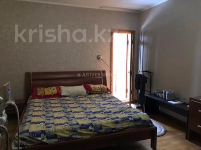 4-комнатный дом, 146.4 м², 6 сот., Луганского — Сатпаева за 83 млн 〒 в Алматы, Медеуский р-н — фото 18