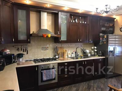 4-комнатный дом, 146.4 м², 6 сот., Луганского — Сатпаева за 83 млн 〒 в Алматы, Медеуский р-н — фото 2