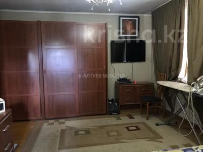 4-комнатный дом, 146.4 м², 6 сот., Луганского — Сатпаева за 83 млн 〒 в Алматы, Медеуский р-н — фото 19