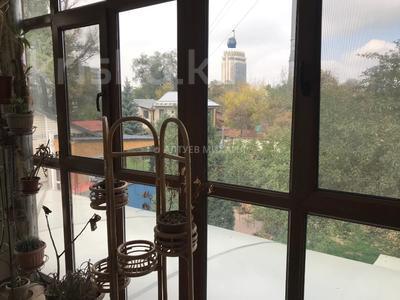 4-комнатный дом, 146.4 м², 6 сот., Луганского — Сатпаева за 83 млн 〒 в Алматы, Медеуский р-н — фото 21