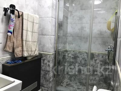 4-комнатный дом, 146.4 м², 6 сот., Луганского — Сатпаева за 83 млн 〒 в Алматы, Медеуский р-н — фото 22