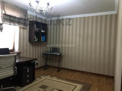 4-комнатный дом, 146.4 м², 6 сот., Луганского — Сатпаева за 83 млн 〒 в Алматы, Медеуский р-н — фото 24