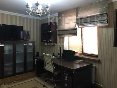 4-комнатный дом, 146.4 м², 6 сот., Луганского — Сатпаева за 83 млн 〒 в Алматы, Медеуский р-н — фото 26