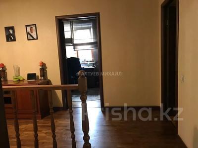 4-комнатный дом, 146.4 м², 6 сот., Луганского — Сатпаева за 83 млн 〒 в Алматы, Медеуский р-н — фото 27