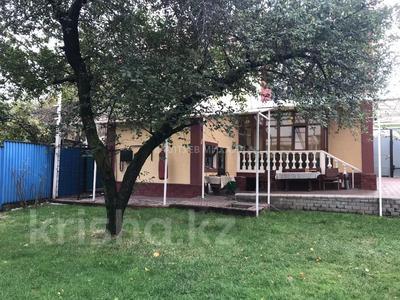 4-комнатный дом, 146.4 м², 6 сот., Луганского — Сатпаева за 83 млн 〒 в Алматы, Медеуский р-н — фото 39