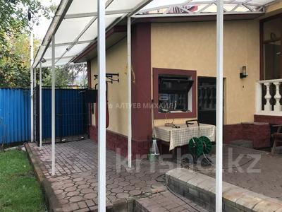 4-комнатный дом, 146.4 м², 6 сот., Луганского — Сатпаева за 83 млн 〒 в Алматы, Медеуский р-н — фото 40