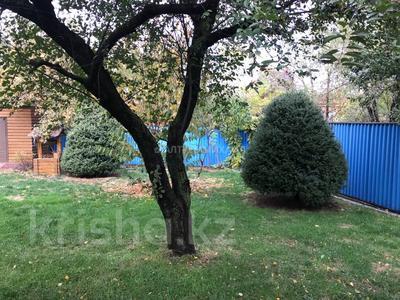 4-комнатный дом, 146.4 м², 6 сот., Луганского — Сатпаева за 83 млн 〒 в Алматы, Медеуский р-н — фото 32