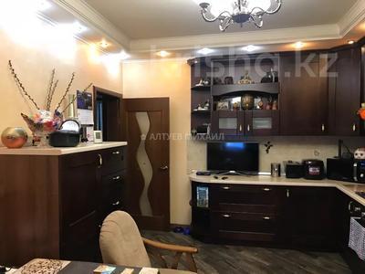 4-комнатный дом, 146.4 м², 6 сот., Луганского — Сатпаева за 83 млн 〒 в Алматы, Медеуский р-н — фото 5