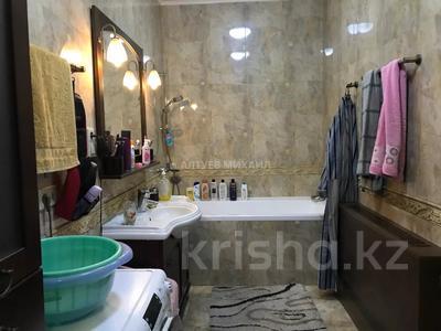 4-комнатный дом, 146.4 м², 6 сот., Луганского — Сатпаева за 83 млн 〒 в Алматы, Медеуский р-н — фото 6