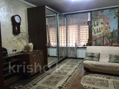 4-комнатный дом, 146.4 м², 6 сот., Луганского — Сатпаева за 83 млн 〒 в Алматы, Медеуский р-н — фото 7