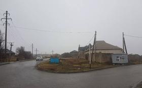 3-комнатный дом, 160 м², 10 сот., Мкр. Северо-Восток за 45 млн 〒 в Шымкенте