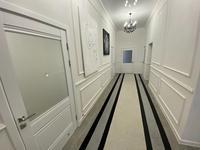 4-комнатный дом, 280 м², 5 сот., мкр 12 125 — Султанмахмут за 50 млн 〒 в Актобе, мкр 12