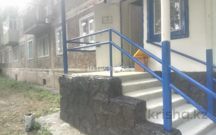 2-комнатная квартира, 48 м², 1/5 этаж, Сатпаева 21 за ~ 10.6 млн 〒 в Павлодаре