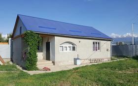 2-комнатный дом, 92 м², 4.5 сот., Акан серы — Победы за 12 млн 〒 в Каскелене