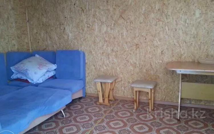 4-комнатный дом посуточно, 48 м², Дачный кооператив за 25 000 〒 в