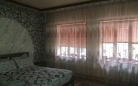 6-комнатный дом, 126 м², 8 сот., Молдагуловой 62 — Павлова за 40 млн 〒 в Шымкенте, Аль-Фарабийский р-н