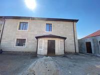 8-комнатный дом, 300 м², Сатпаева за 47 млн 〒 в Экибастузе