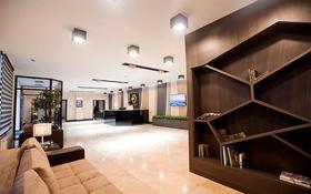 2-комнатная квартира, 89.14 м², Шыганак 3 за ~ 49 млн 〒 в Нур-Султане (Астана), Сарыарка р-н