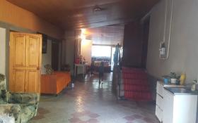 4-комнатный дом, 70 м², 8 сот., Фрунзе 17 — Западная за 12.5 млн 〒 в Каскелене
