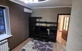 2-комнатная квартира, 42 м², 3/5 этаж, улица Аскарова 39 за 17.7 млн 〒 в Шымкенте