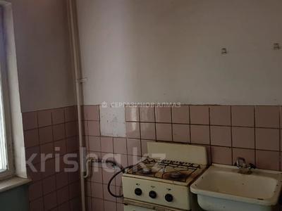 2-комнатная квартира, 43 м², 4/5 этаж, мкр Орбита-1, Мкр Орбита-1 19 за 16.5 млн 〒 в Алматы, Бостандыкский р-н