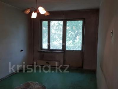 2-комнатная квартира, 43 м², 4/5 этаж, мкр Орбита-1, Мкр Орбита-1 19 за 16.5 млн 〒 в Алматы, Бостандыкский р-н — фото 2