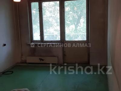 2-комнатная квартира, 43 м², 4/5 этаж, мкр Орбита-1, Мкр Орбита-1 19 за 16.5 млн 〒 в Алматы, Бостандыкский р-н — фото 3