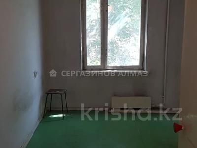 2-комнатная квартира, 43 м², 4/5 этаж, мкр Орбита-1, Мкр Орбита-1 19 за 16.5 млн 〒 в Алматы, Бостандыкский р-н — фото 4