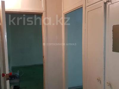 2-комнатная квартира, 43 м², 4/5 этаж, мкр Орбита-1, Мкр Орбита-1 19 за 16.5 млн 〒 в Алматы, Бостандыкский р-н — фото 5