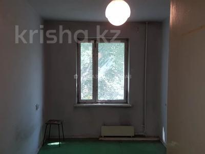 2-комнатная квартира, 43 м², 4/5 этаж, мкр Орбита-1, Мкр Орбита-1 19 за 16.5 млн 〒 в Алматы, Бостандыкский р-н — фото 7